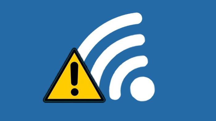 Sửa máy tính mất wifi rớt mạng bị gạch chéo đỏ – Dịch Vụ sửa chữa máy tính tận nhà nhanh chóng