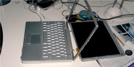 Vệ sinh laptop Fujitsu – Dịch vụ vệ sinh laptop tận nơi chất lượng – uy tín nhất