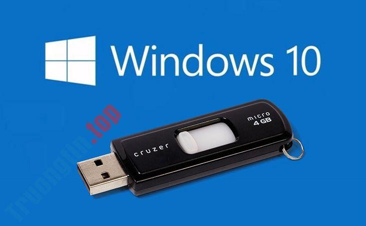 Dịch Vụ Cài Lại Windows 7,8,10 Tận Nơi Quận Gò Vấp Giá Rẻ – Uy Tín
