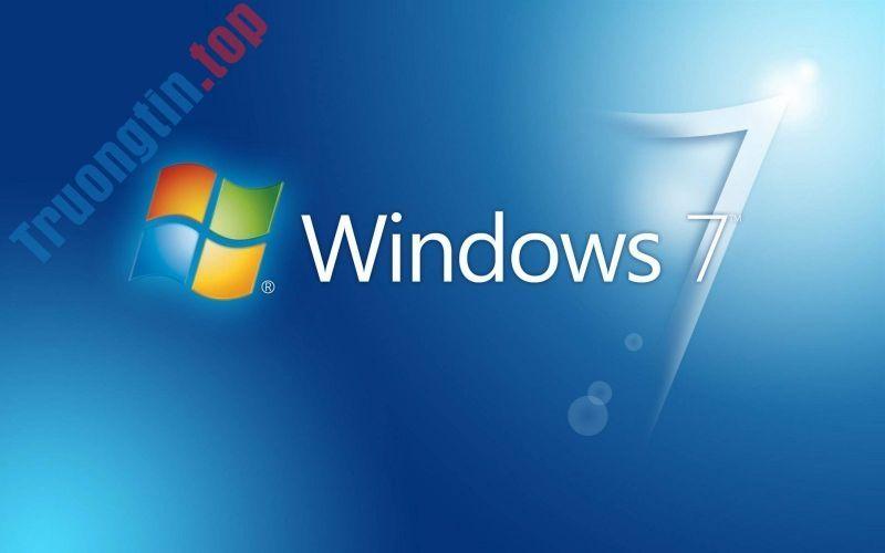 Dịch Vụ Cài Lại Windows 7,8,10 Tại Nhà Quận Phú Nhuận Uy Tín – Chất Lượng