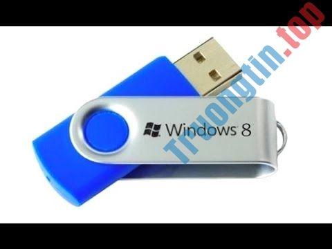 Dịch Vụ Cài Lại Windows 7,8,10 Tận Nhà Huyện Bình Chánh