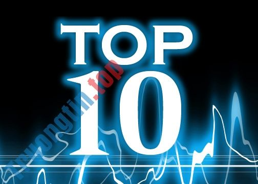 Top 10 Dịch Vụ Đơn Vị Công Ty