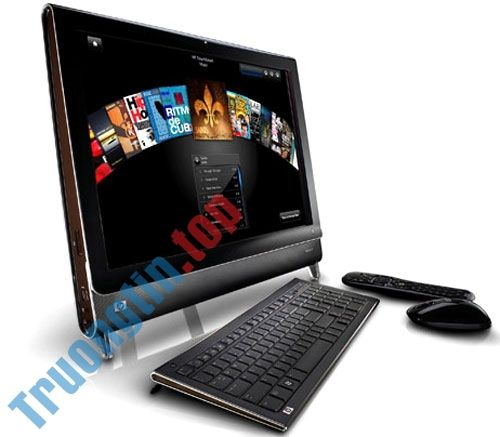 Top 10 Website Sửa Máy Tính Pc Laptop Chuyên Nghiệp Khu Vực Hòa Bình