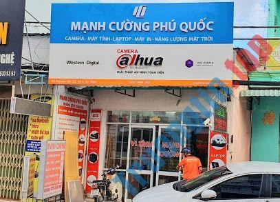 Top 10 Website Đổ Mực In Nhanh Ở Tại Kiên Giang