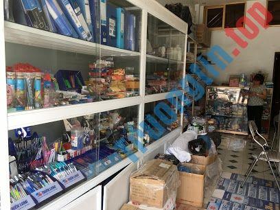 Top 10 Tiệm Bơm Mực Máy In Chuyên Nghiệp Ở Tại Quảng Ninh