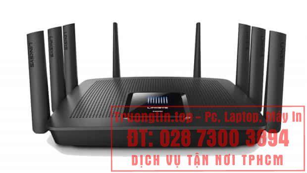 Bán Model Wifi Quận 2 – Giá Rẻ Uy Tín