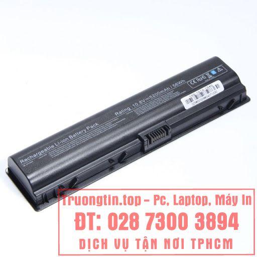 Pin Laptop HP Compaq NW8440 Giá Rẻ Nhất