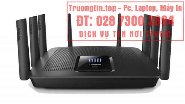 Bán Model Wifi Quận 7 – Giá Rẻ Uy Tín