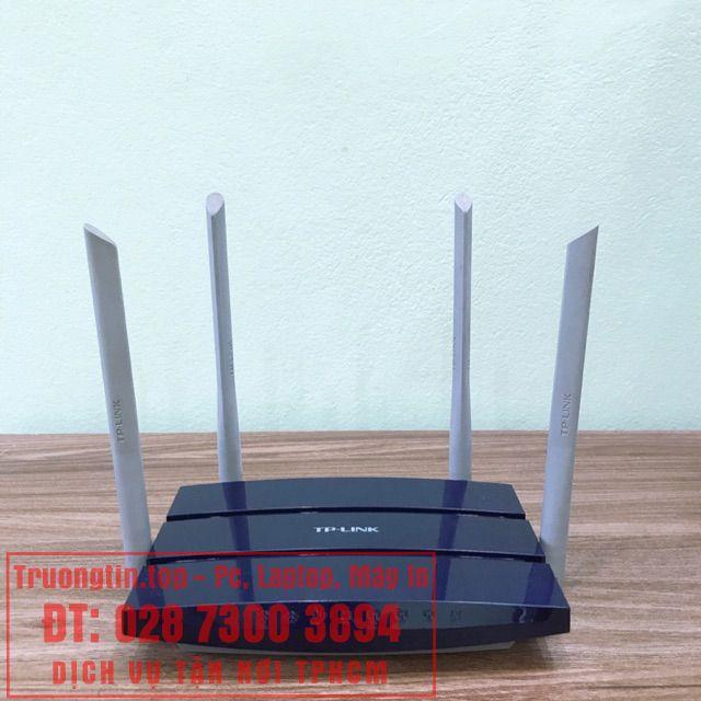 Bán Model Wifi Quận 9 – Giá Rẻ Uy Tín