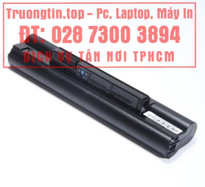Pin Laptop Dell Inspiron B120  Giá Rẻ Nhất