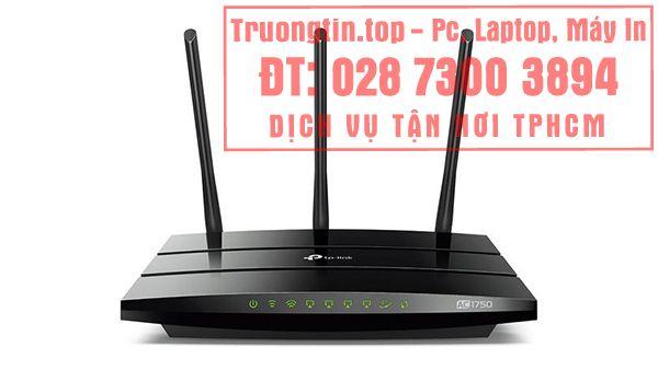 Bán Model Wifi Quận 10 – Giá Rẻ Uy Tín