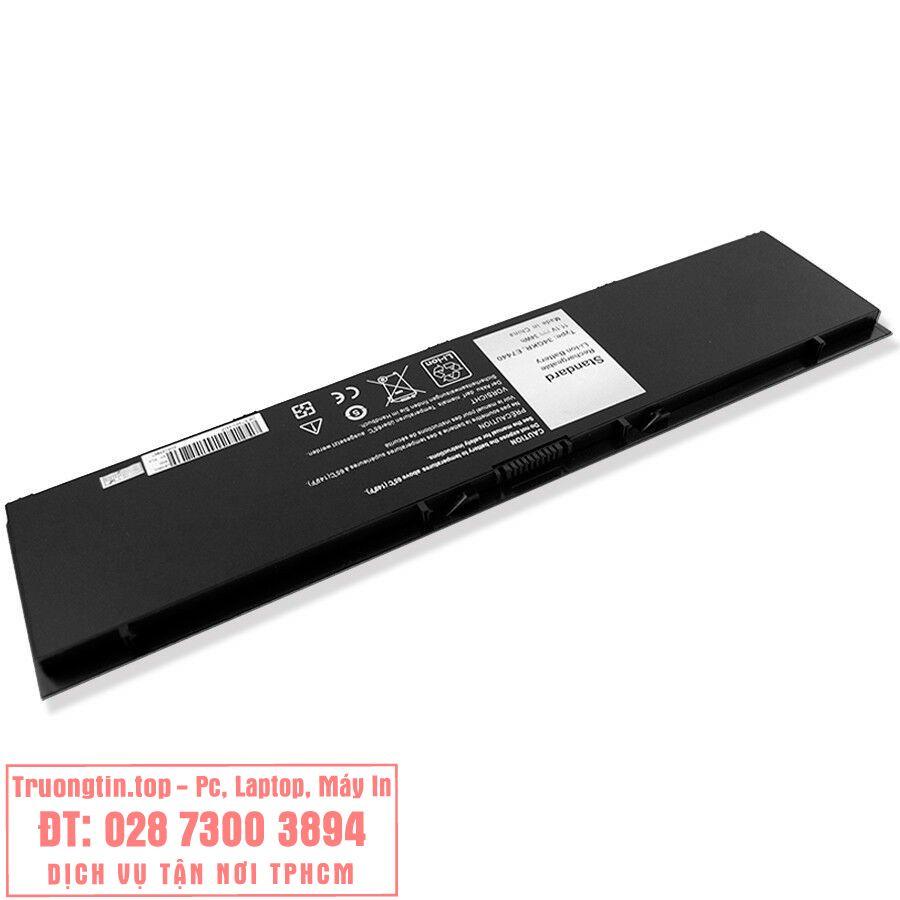 Pin Laptop Dell Latitude 120l  Giá Rẻ Nhất