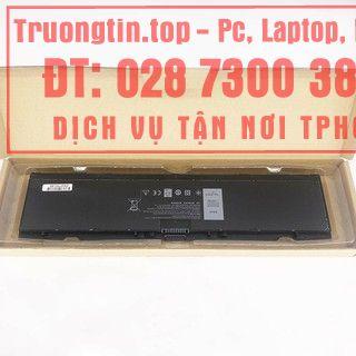 Pin Laptop Dell Latitude D620  Giá Rẻ Nhất