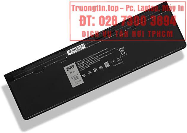 Pin Laptop Dell Latitude E5400  Giá Rẻ Nhất