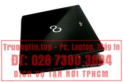 Sửa Laptop Fujitsu Giá Bao Nhiêu – Sửa Ở Đâu?