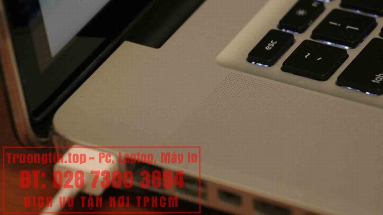 Bán Sạc Laptop Máy Tính Huyện Nhà Bè – Giá Rẻ Uy Tín
