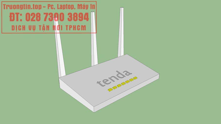 Bán Model Wifi Huyện Bình Chánh – Giá Rẻ Uy Tín