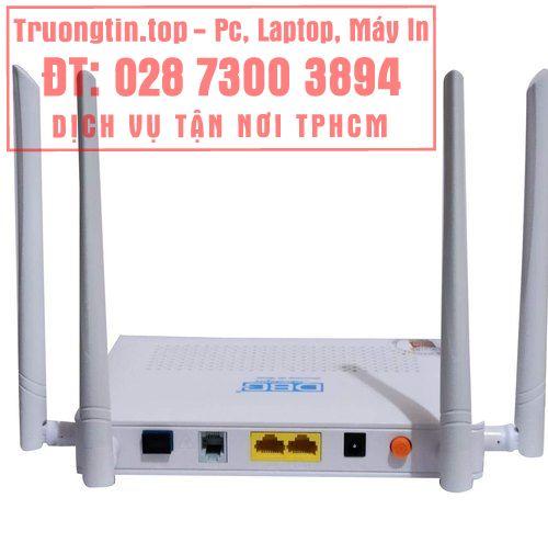 Bán Model Wifi Quận Thủ Đức – Giá Rẻ Uy Tín
