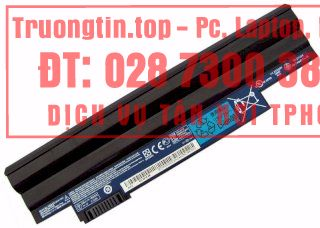 Pin Laptop Acer Aspire 1632 Giá Rẻ Nhất