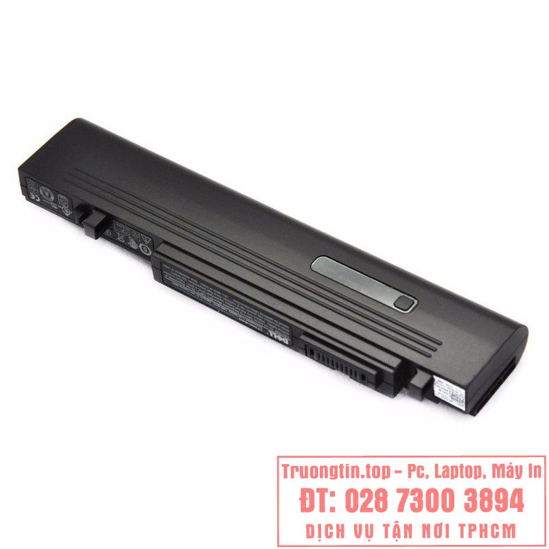 Pin Laptop Acer Aspire 1640 Giá Rẻ Nhất