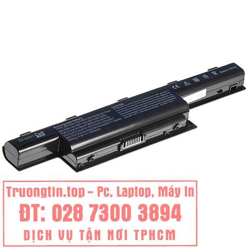Pin Laptop Acer Aspire 1644 Giá Rẻ Nhất
