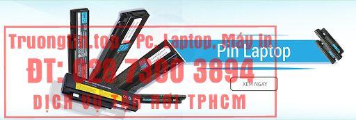 Pin Laptop Acer Aspire 3630 Giá Rẻ Nhất