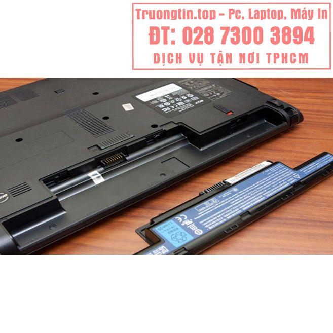 Pin Laptop Acer Aspire 3640 Giá Rẻ Nhất