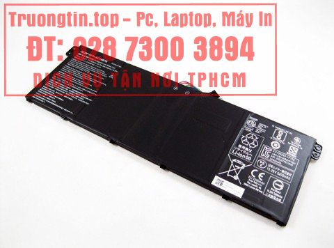 Pin Laptop Acer Aspire 3682 Giá Rẻ Nhất