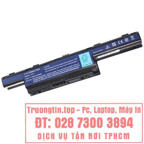 Pin Laptop Acer Aspire 4220 Giá Rẻ Nhất