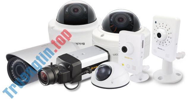 Dịch Vụ Lắp Đặt Camera Tại Nhà Giá Rẻ