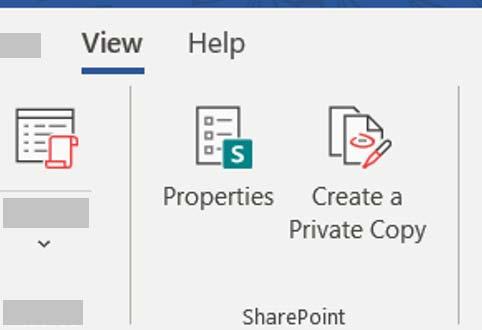 Private Annotations, tính năng mới sắp được bổ sung trên Microsoft Word