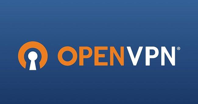 VPN Tunnel là gì?