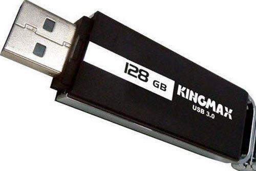 Những lưu ý quan trọng khi chọn mua USB