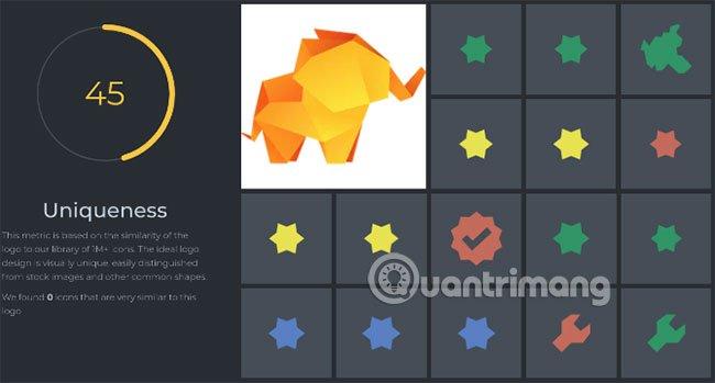 9 website tạo logo online, thiết kế logo online miễn phí