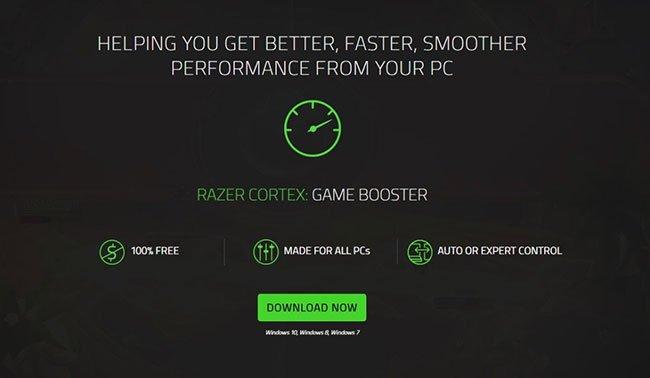 16 cách dễ dàng để giải phóng RAM giúp máy chạy nhanh hơn
