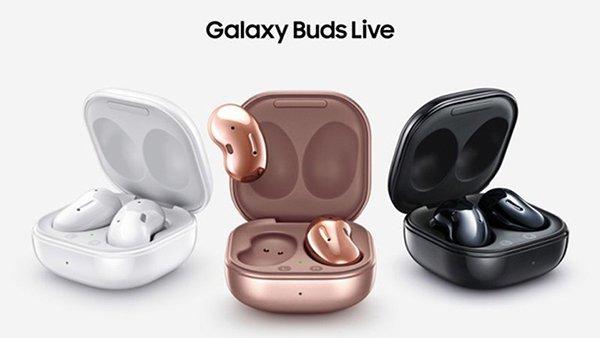So sánh các mẫu Galaxy Buds: Phiên bản nào dành cho bạn?