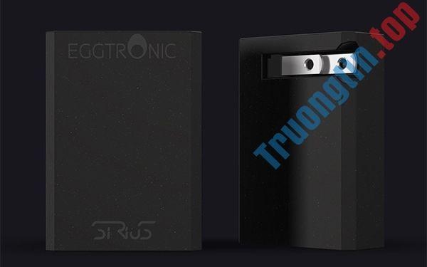 Những củ sạc USB-C tốt nhất dành cho iPhone