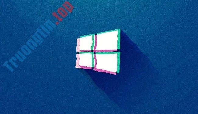 Cách khắc phục lỗi ứng dụng Windows 10 quên mật khẩu đã lưu