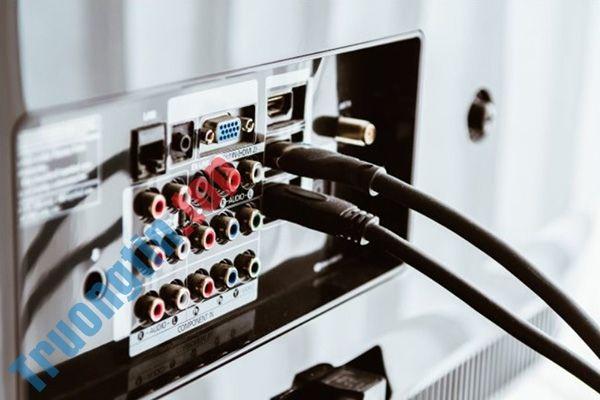 """Làm sao để tránh mua phải cáp HDMI 2.1 """"rởm""""?"""