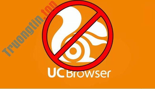 UC Browser (Phiên bản 7.0.185.1002)