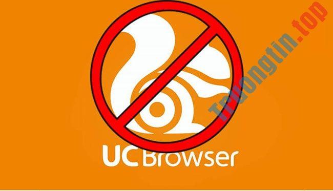 Tải UC Browser 7.0.185.1002