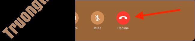 Cách thực hiện cuộc gọi thoại hoặc video trên Telegram (X)