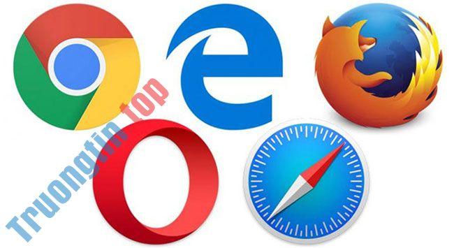 Mozilla Firefox 86.0