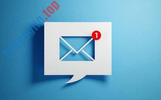 Thư điện tử là gì? Nhược và ưu điểm của thư điện tử
