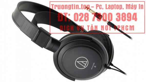Top tai nghe có mic giá rẻ tốt nhất