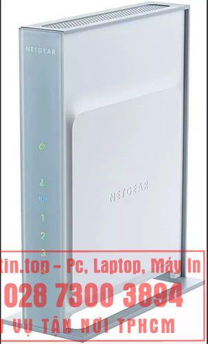 Router Netgear không hoạt động? Đây là cách khắc phục!