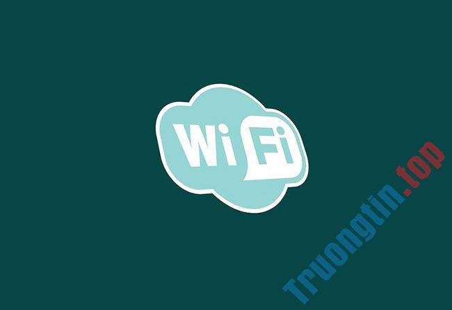 Powerline adapter hay mesh WiFi là sự lựa chọn tốt nhất cho ngôi nhà của bạn?